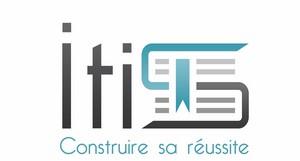 ITIS - Études supérieures en commerce, gestion et informatique