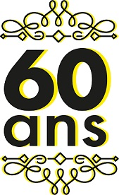 60 ans ICS BEGUE