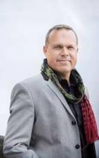Hervé GAUDIN - directeur marketing et communication d'ICN Business School