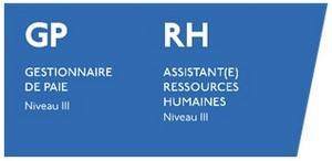CFA INSTA -  RH