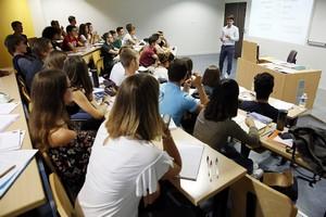 ESSCA - School of Management