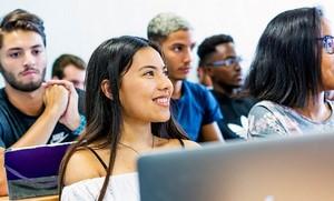 ertification AMF pour les étudiants en Finance de l'ESILV
