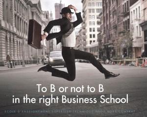 EBBS Business School