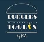 PPA Burgers