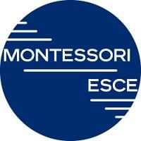 ESCE - Montessori