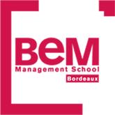 Bordeaux Ecole de Management