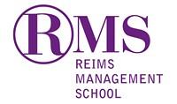 En 2013 Reims Management School et Rouen Business School ont fusionné pour former NEOMA Business School.