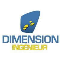 Dimension-Ingénieur.com