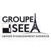 ISEE, l'Institut Supérieur d'Enseignement au Management d'Entreprises