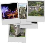 ECORIS ; LE BACHELOR TOURISME