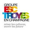 Portes Ouvertes du Groupe ESC Troyes le 8 février