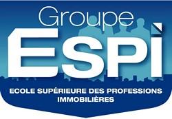 Groupe ESPI : École Supérieure des Professions Immobilières