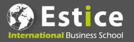 L'ESTICE International Business School