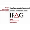 Ecole de Commerce IFAG