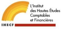 IHECF - Institut des Hautes Etudes Comptables et Financières