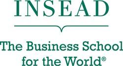 INSEAD - Institut européen d'administration des affaires
