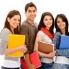 Étudiants en licence, un vivier pour les écoles de commerce