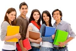 Étudiants en licence, un vivier pour les écoles