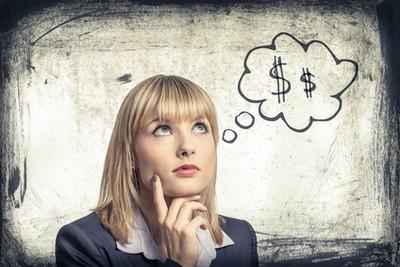 Bachelor en alternance : quelle rémunération ?