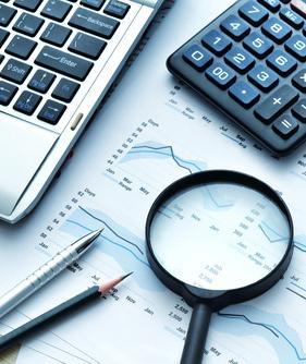 ZOOM sur les études de comptabilité