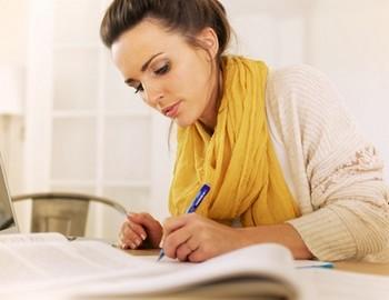 Conseils pour préparer les concours d'écoles de commerce Post-Bac