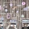 Le Bachelor Webmarketing - Communication Digitale