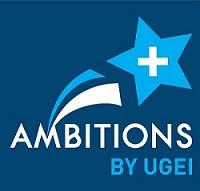 Le Concours Ambitions+ - Concours d'Écoles de Commerce en admissions parallèles