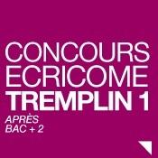 Le concours Tremplin 1