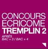 Concours Tremplin 2