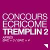 Le Concours Tremplin 2