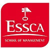 ESSCA Bachelor Cholet - ESSCA School of Management, campus de Cholet : Bachelor en Management International