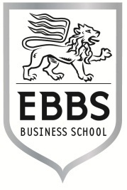EBBS Business School