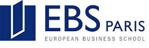 EBS Paris : European Business School