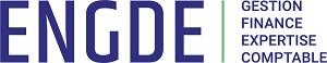 ENGDE : L'école Supérieure de Gestion et d'Expertise Comptable