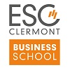 ESC CLERMONT - Graduate School of Management