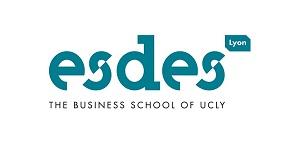 ESDES Lyon Business School