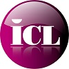 ICL - Institut du Commerce Lyonnais - ICL - Institut de Commerce de Lyon : Bachelor Business Developer