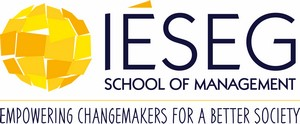 L'IÉSEG School of Management