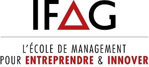 L'IFAG Paris
