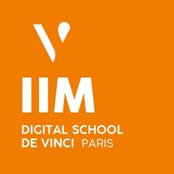 IIM -Institut de l'Internet du Multimédia