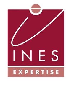 INES EXPERTISE - L'école préparatoire à l'expertise comptable