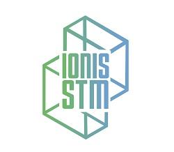 Ionis-STM : l'École de la double compétence technologique et managériale