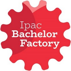 Ipac Bachelor Factory Paris Ouest