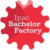 IPAC Bachelor Factory Angers - Ipac Bachelor Factory Angers