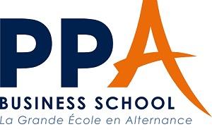 PPA Business School