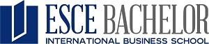 ESCE Bachelor -  International Business School