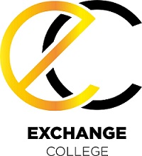 Exchange college