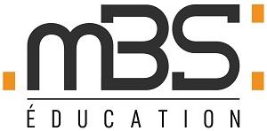 MBS Education