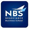 NBS - Negociance Business School - Negociance Business School