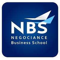NBS - Negociance Business School